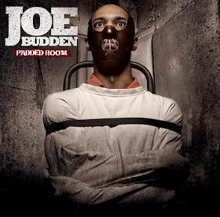Joe Budden - Padded Room 2009