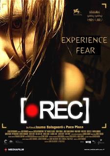 [REC] DVD-R