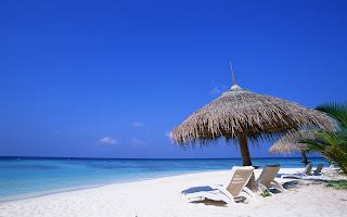 Maldive Wallpapers Pack 1