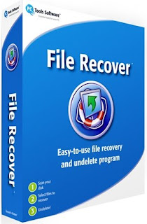 File Recover 7.0.0.49