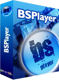 BS Player Pro v2.35.985 - Multilingual (Completo)