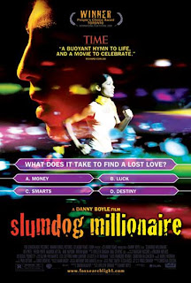 Quem Quer Ser um Milionário? Rmvb (Legendado)