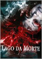 Lago Da Morte (Dual Audio)