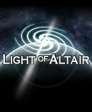 Light Of Altair (PC Game)