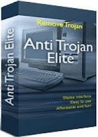 Anti-Trojan Elite v4.6.3