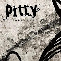 Pitty - Chiaroscuro 2009