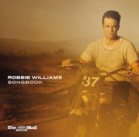 Robbie Williams - Songbook - 2009