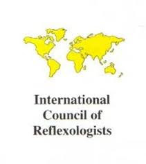 ICR - International Council of Reflexologists