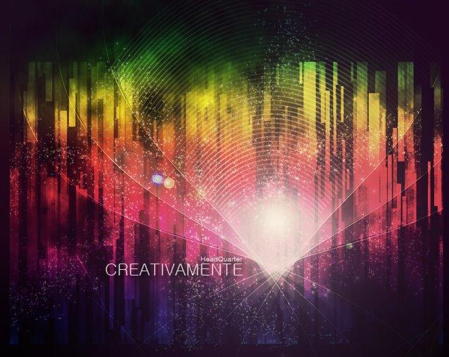 Creativamente HQ