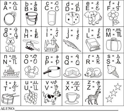 [alfabeto+1-+OK.JPG]