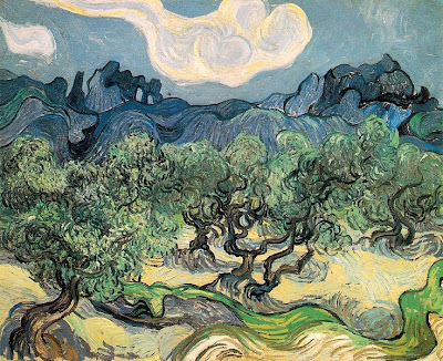 Vincent_van_Gogh_(1853-1890)_-_The_Olive_Trees_(1889)