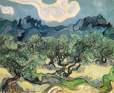 Vincent_van_Gogh_(1853-1890)_-_The_Olive_Trees_(1889)