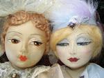 I Adore Boudoir Dolls!!!