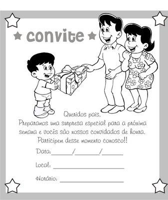 [convite_papai.jpg]