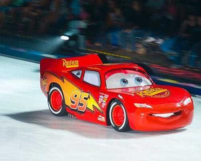 disney pixar characters. Disney Pixar Cars characters