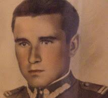 Tadeusz-1927-1987