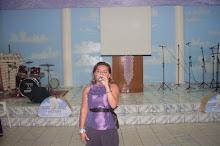 Oração de Cura Interior