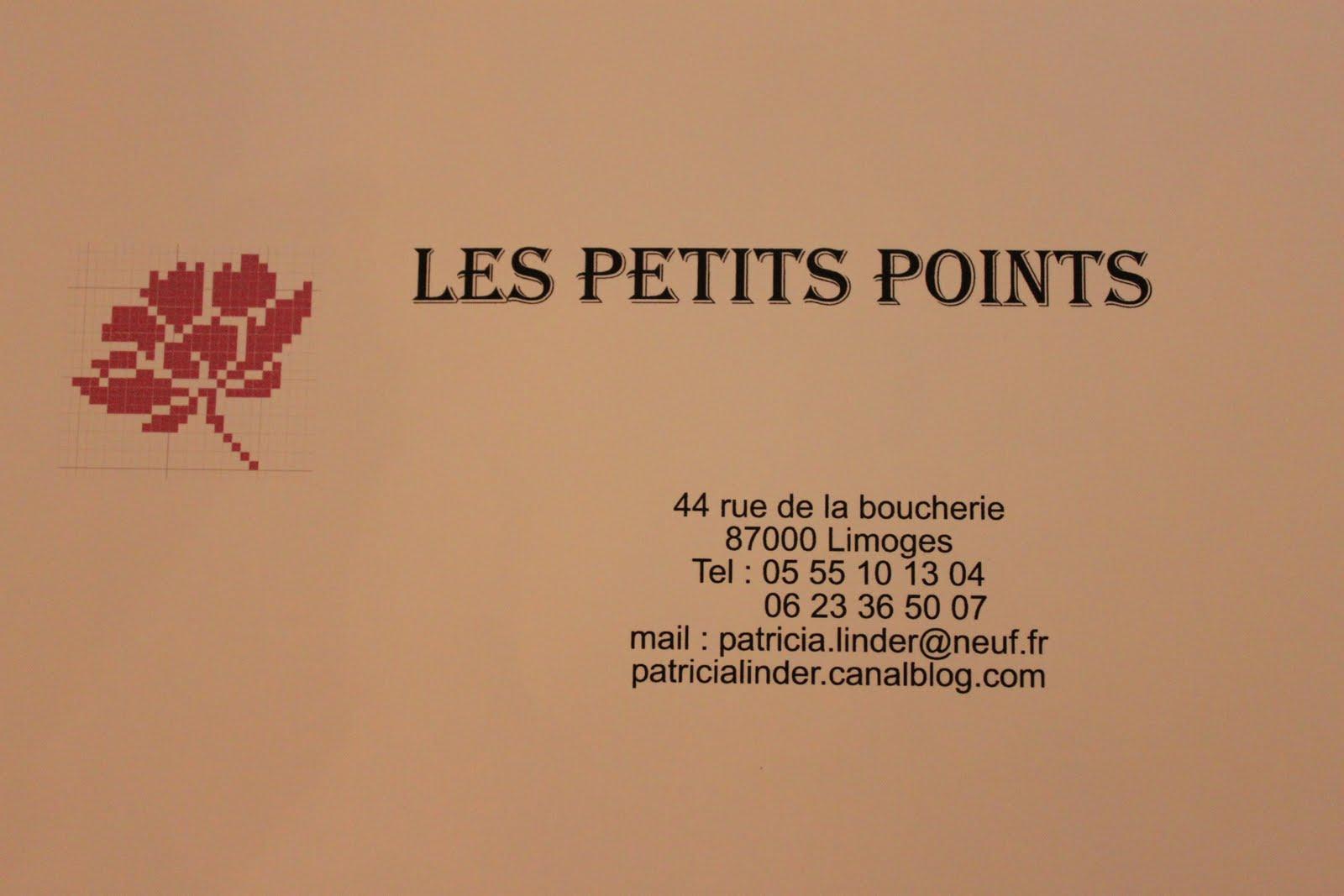 [Paris+Week+1+407.jpg]