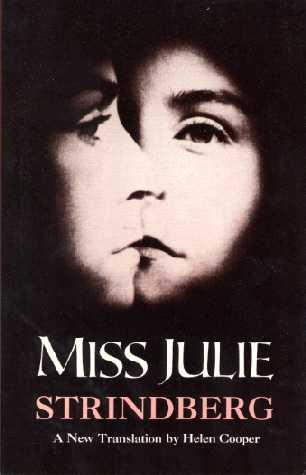 miss julie august strindberg pdf