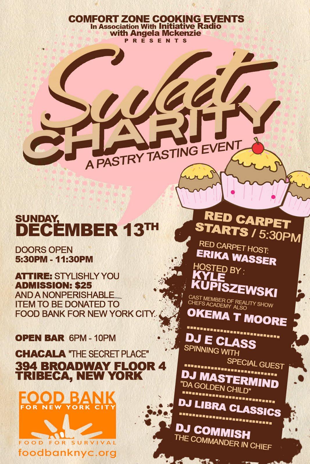 http://4.bp.blogspot.com/_4L2KTvtMj2w/Sx1Cj9JB15I/AAAAAAAAAGw/9I9BGDqzv3w/S1600-R/final+new+flyer+sweet+charity.jpg