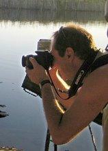 La meva foto