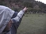 SE AVISTARON OVNIS EN CHILE