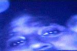 Extraterrestres escucharon plegarias de mineros atrapados