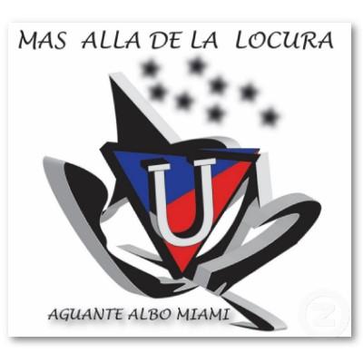 De F  Tbol Ecuatoriano  Con Cede En La Ciudad De Quito  Juega En La