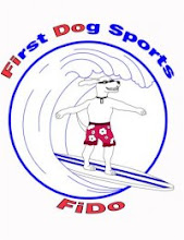 My name is FiDo and I am the