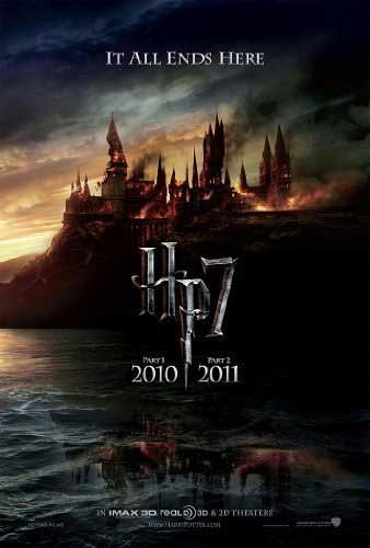 http://4.bp.blogspot.com/_4LSVypSDbmo/TOO4AOS_qYI/AAAAAAAABy8/CChFvzHkjSg/s1600/Harry-Potter-and-the-Deathly-Hallows-Wallpaper.jpg