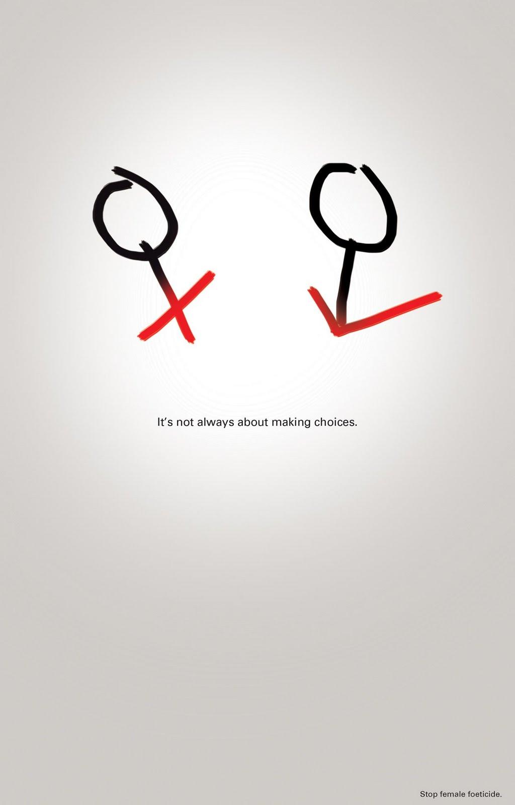 Foeticide Meaning http://www.sikhnet.com/news/punjab-doesnt-have ...