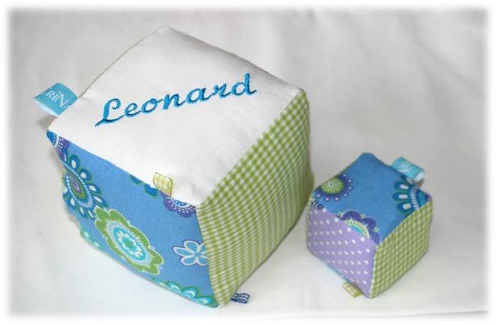 dacrina n hen f r baby s. Black Bedroom Furniture Sets. Home Design Ideas