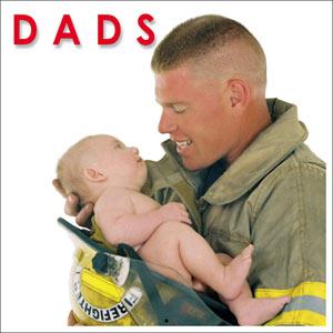 Dads Fuckin' Rule