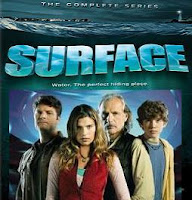 Surface Season 1 (2005)