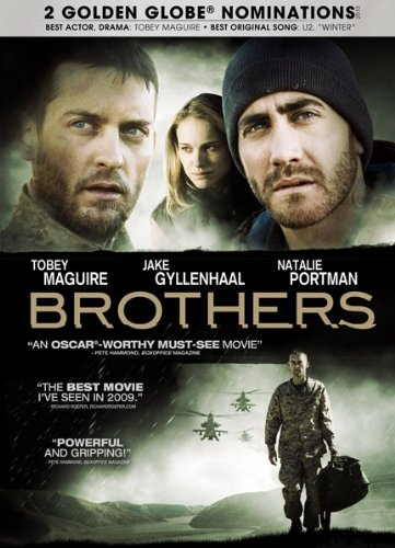 english movies brothers 2009
