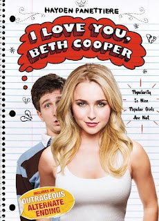 I Love You Beth Cooper (2009)