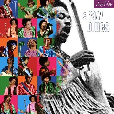 Raw Blues Jimi+Hendrix+-+(1968-1970)+Raw+Blues