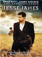 The Assassination Of Jesse James (2007)