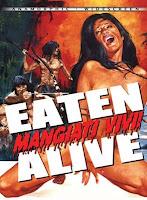 Eaten Alive (Mangiati Vivi) (1980)