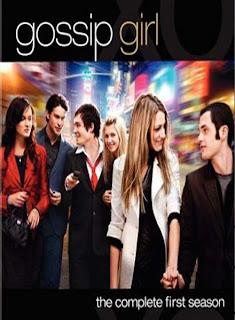 Gossip Girl Season 1 (2007)