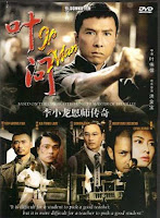 Ip Man (2008) (Chinese)