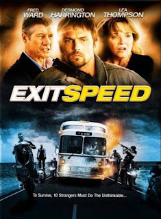 Exit Speed (2008)