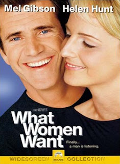 What Women Want (2000)