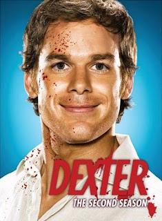 Dexter Season 2 (2007)