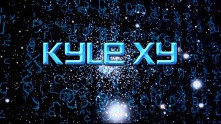Kyle XY Season 3 (2008)