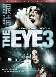 The Eye 3 (2005)