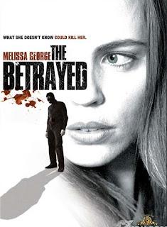 The Betrayed AKA Captive (2008)