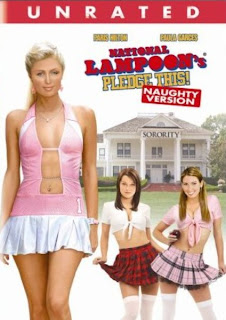 National Lampoon's Pledge This! (2006)