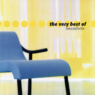 Mezzoforte - (2004) The Very Best Of