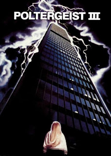 Poltergeist III - The Final Chapter (1988)